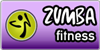 get the exhilarating exercise that is Zumba Fitness, get in shape and have fun with this total body workout